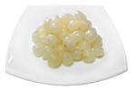 Cebollitas en vinagre